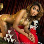 Thai-Bikini-Mafia-01