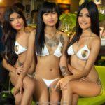 Thai-Bikini-Mafia-02