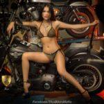 Thai-Bikini-Mafia-Jun