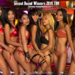 Thai Bikini Mafia Pattaya 150x150 - Thai-Bikini-Mafia-Mo