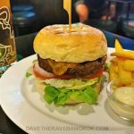 The Game Bangkok 1 150x150 - The-Game-Pub-Grub