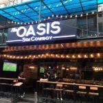 The-Oasis-Soi-Cowboy