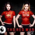 The Red War 1 120x120 - Robins-Nest-Pattaya