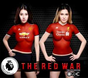 The Red War 300x265 - The-Red-War