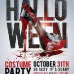 Titanium Halloween Party 1 150x150 - Stumble-Inn-Halloween