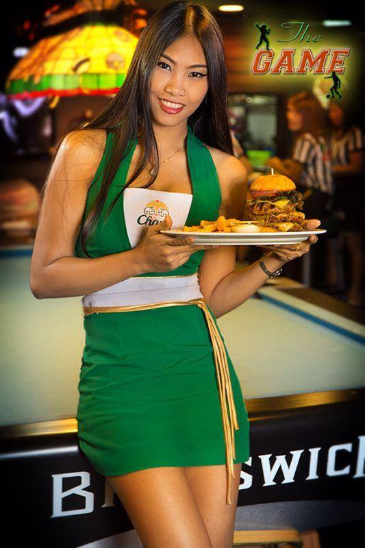 Triple-Cheeseburger-Challenge-The-Game-Bangkok