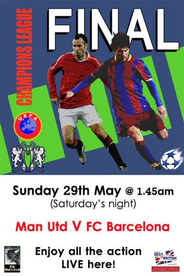 uefa-champions-league-final-manchester-united-barcelona