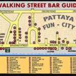 WALKING STREET PATTAYA MAP 150x150 - PATTAYA-BAR-MAP-2019