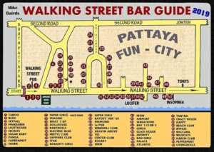 WALKING STREET PATTAYA MAP 300x213 - WALKING-STREET-PATTAYA-MAP