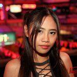 angelwitch nana plaza 2 150x150 - Angelwitch-Bangkok-2019