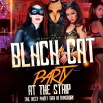 black-cat-party-the-strip