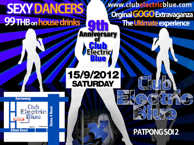 club-electric-blue-anniversary-party-bangkok