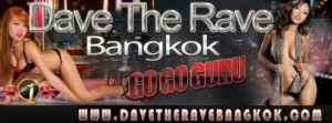 dave the rave bangkok 2 300x111 - Privacy Policy