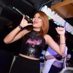 dave the rave honey g03 150x150 - DJ Honey G At Black Pagoda Patong