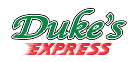 dukes logo - Please Join My New Email List