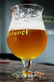 duvel s - Thailand Tonight - 04/08/2010