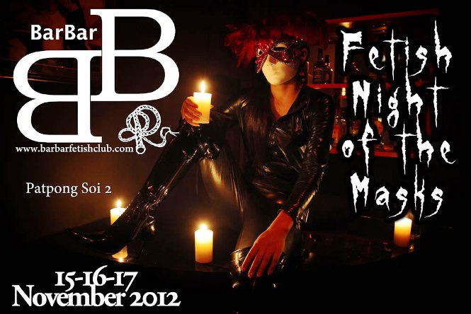 barbar-fetish-night-of-the-masks