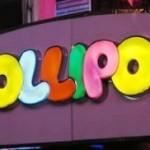 lollipop-go-go-bar-nana-plaza-bangkok