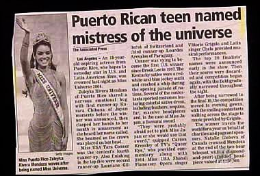 mistress of the universe5 - Daves Raves - Journalistic Blunders 01