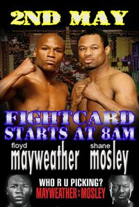 n113002695407335 28031 - Big Fight Live - Mayweather VS Mosley