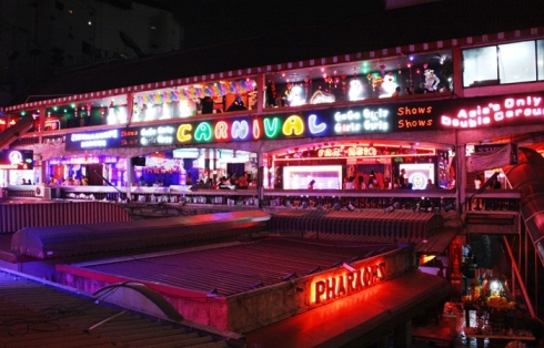 nana plaza buddhist personals Up to date reviews on all the bars in nana plaza, bangkok in depth info on the go go bars and clubs, show, ladyboys, go go dancers.