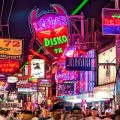 pattaya walking street 2 120x120 - Special Tourist Visa Requirements