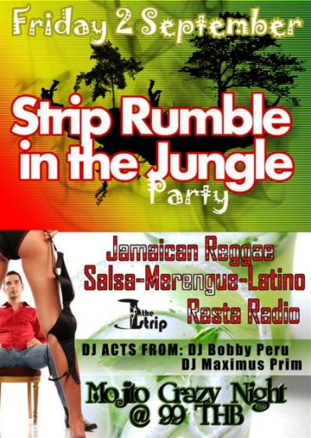 rumbleinjunglejpg2 - Patpong Party - Rumble In The Jungle!