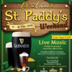 saint patrick poster 150x150 - stumble-inn-saint-patricks