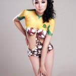 sexy asian girl with body paint01 150x150 - Sexy Asian Girls With Body Paint