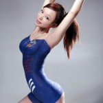 sexy_asian_girl_with_body_paint04
