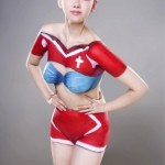 sexy_asian_girl_with_body_paint07