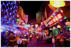 soi cowboy bangkok 300x202 - Soi Cowboy Go-Go Bar Reviews 2020