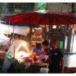 soi nana bangkok 3 1 150x150 - tuktuk-bangkok-thailand