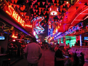 soicowboybars 300x225 - Soi Cowboy Reviews