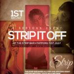 strip-bar-party