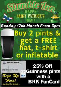 stumble inn saint patricks 212x300 - stumble-inn-saint-patricks