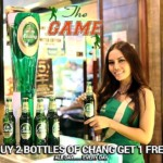 the-game-chang-special-promo
