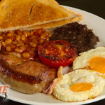 the game english breakfast sm 150x150 - The Game Sports Bar & Grill Bangkok