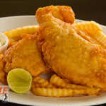 the game fish chips sm 150x150 - The Game Sports Bar & Grill Bangkok