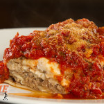 the game lasagna sm 150x150 - The Game Sports Bar & Grill Bangkok
