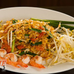 the game phad thai sm 150x150 - The Game Sports Bar & Grill Bangkok