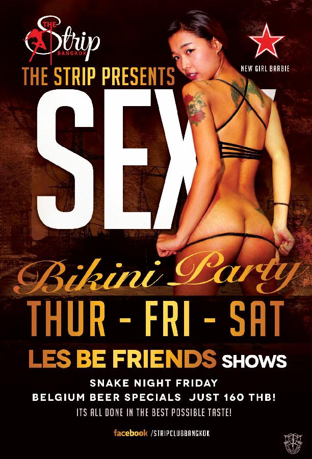 the-strip-bikini-party