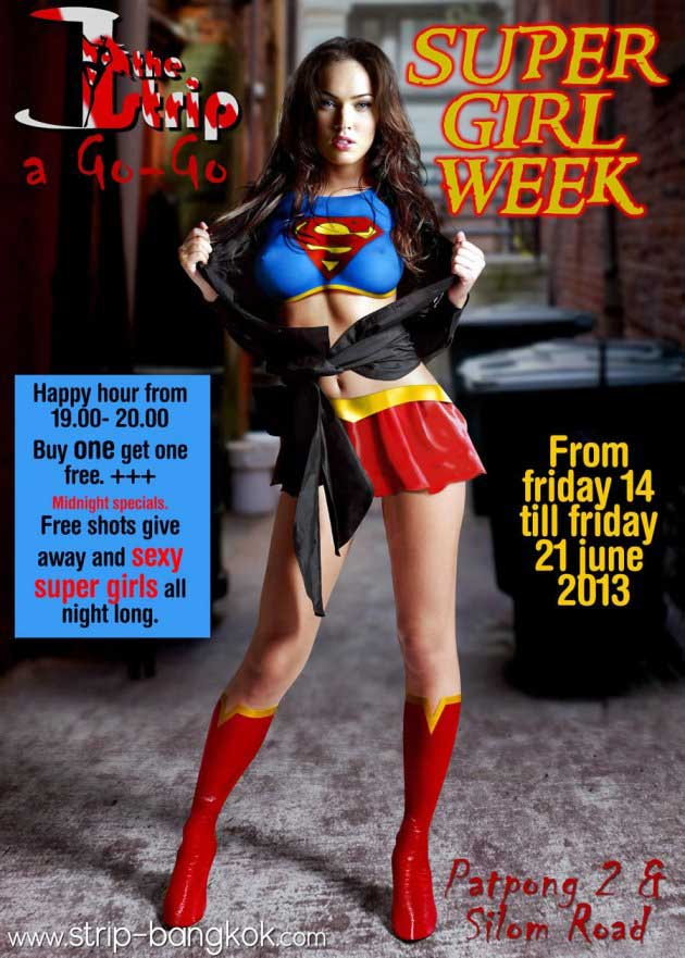 the-strip-patpong-super-girl-week