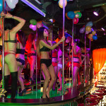 the strip patpong5 150x150 - St. Patricks day promotions
